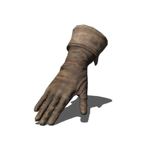 File:Herald Gloves.png