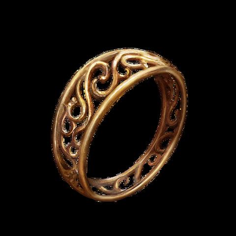 File:Sun Princess Ring.png