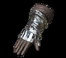 Alva Gauntlets (Dark Souls III)