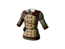File:DaSII Leather Armor.png