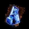 Iron Flesh (DSIII)