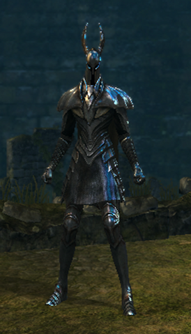 File:Silver knight set female.png