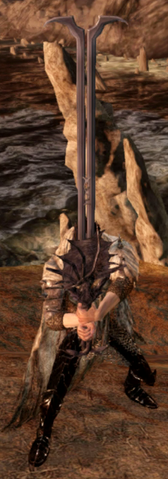 File:Drakewing Ultra Greatsword IG.png