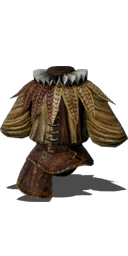 File:Jester's Robes.png