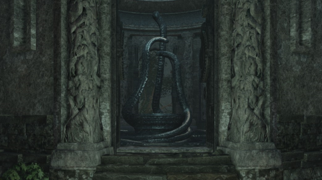 File:Shrine of Winter Alter.png