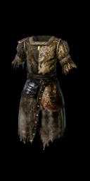 Tseldora Robe