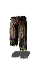 File:Hollow Soldier Leggings.png