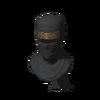 Shadow Mask (DSIII)