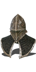 Syan's Helm