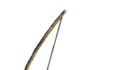 Short Bow (Dark Souls II)