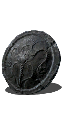 Stone Parma