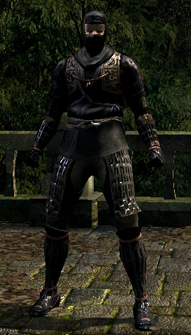 File:Shadowset male.png