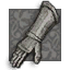 File:Icon DaSII Menu Hands Armor.png