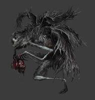 Dark Souls 3 - E3 artworks 5