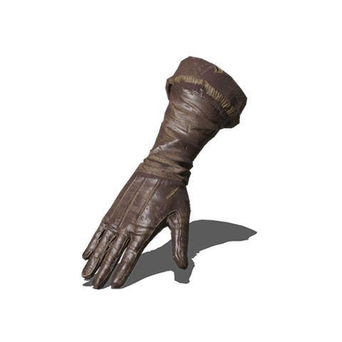 File:Jailer Gloves.png