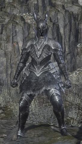 File:Black Knight Set III.jpg