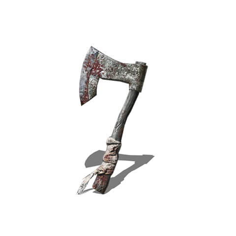 File:Thrall Axe.png