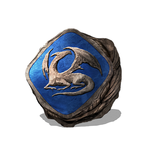 File:Young Dragon Ring.png