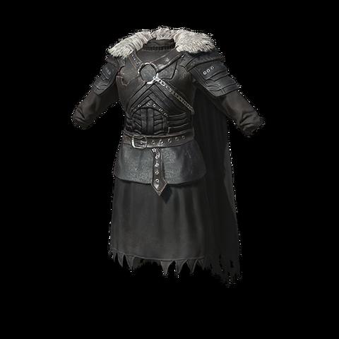 File:Drang Armor.png