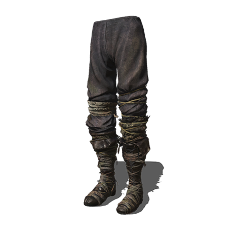 File:Fallen Knight Trousers.png