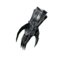 Shadow Gauntlets (Dark Souls II)