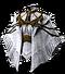 Moonlight Robe