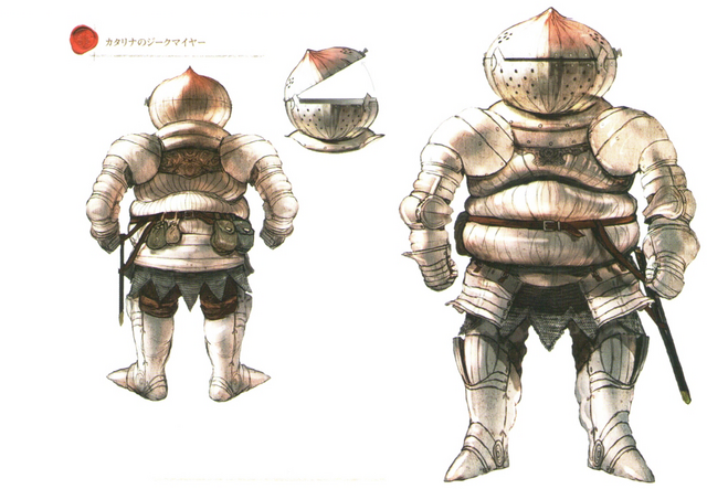File:Catarina Armor Concept Art.png
