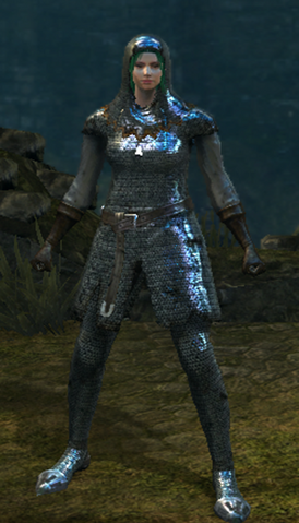 File:Chain Set Female.png