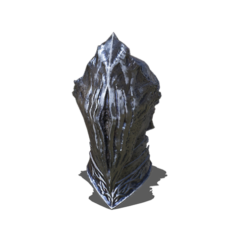 File:Outrider Knight Helm.png
