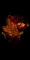 Cracked Red Eye Orb II