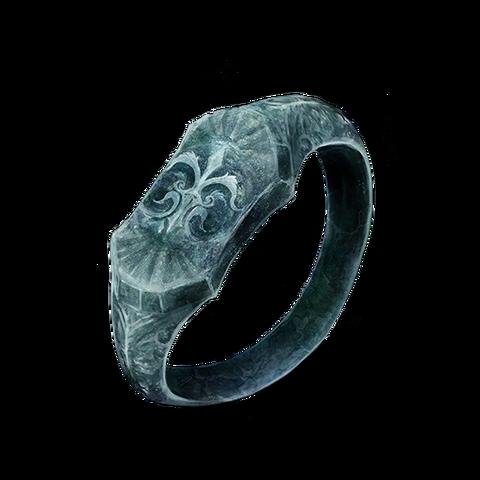 File:Sage Ring.png
