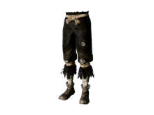 File:DaSII Heavy Boots.png