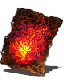 File:Great Chaos Fireball II.png