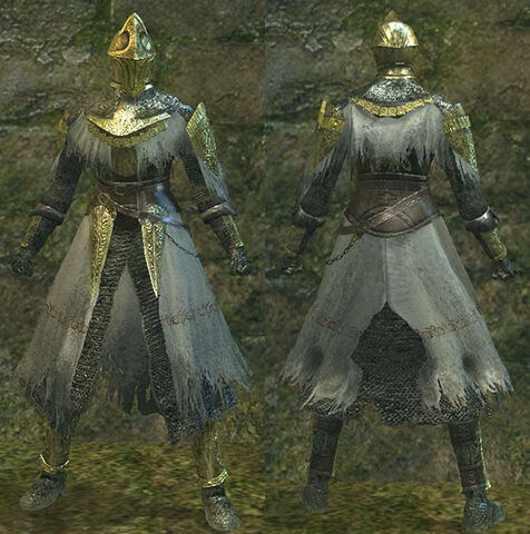 File:Leeroy armour set.jpg