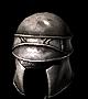 Standard Helm