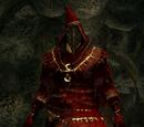 Crimson Set