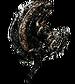 Wpn Dragon King Greataxe
