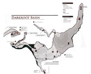 Basin.png
