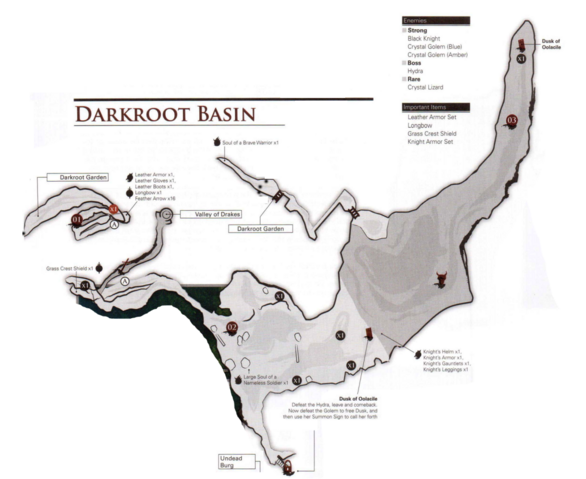 File:Basin.png