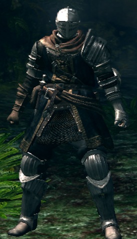 File:Elite knight set male.png
