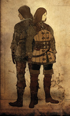 File:Hunter.png