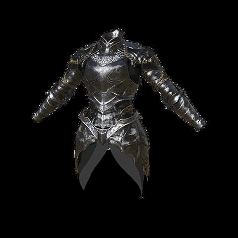 File:Dancer's Armor.png