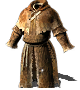 File:Holy Robe.png