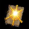 Sacred Oath (DSIII)