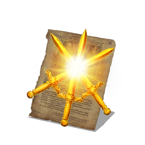 File:Sacred Oath (DSIII).png