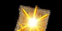 Sacred Oath (Dark Souls III)