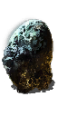 File:Petrified Egg.png