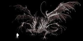 Gaping dragon art.jpg