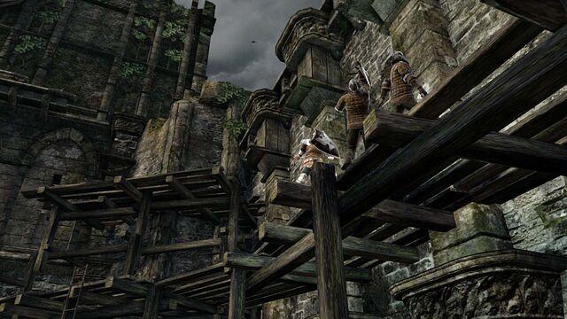 File:Forest platforms.jpg