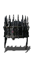 File:Old Iron King Crown.png